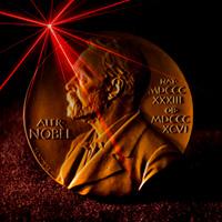 Premios Nobel de Ciencias 2018 - Ciencia Fresca Podcast - CienciaEs.com