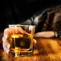 Hurgando en las raíces del alcoholismo - Cierta Ciencia podcast - CienciaEs.com
