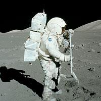 Terraformación de Marte. - Vanguardia de la ciencia podcast - CienciaEs.com