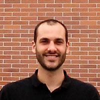 Transistores moleculares - Hablando con Científicos podcast - CienciaEs.com