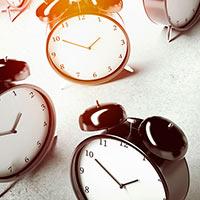 Tiempos desvaídos - Quilo de Ciencia podcast - CienciaEs.com