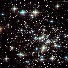 Gravitación Universal - Vanguardia de la Ciencia podcast - CienciaEs.com