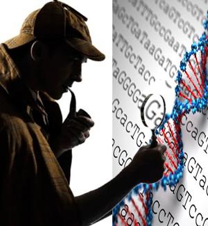 ADN big Data - Quilo de Ciencia Podcast - CienciaEs.com