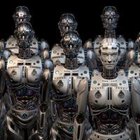 La estupidez de las armas inteligentes - Quilo de Ciencia podcast - CienciaEs.com