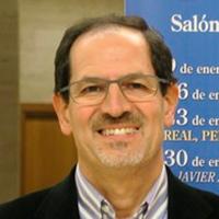 SIDA y Evolución - Hablando con Científicos podcast - CienciaEs.com