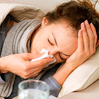 Sueño y sistema inmune. Quilo de Ciencia podcast - CienciaEs.com