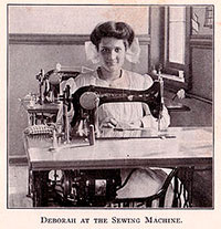 Los inicios de la Eugenesia - Cierta Ciencia podcast - CienciaEs.com