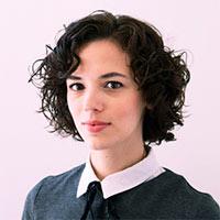 Blázares, faros del Universo. Hablamos con Nuria Álvarez Crespo. - Hablando con Científicos - CienciaEs.com