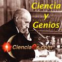 Ciencia y Genios podcast cienciaes.com