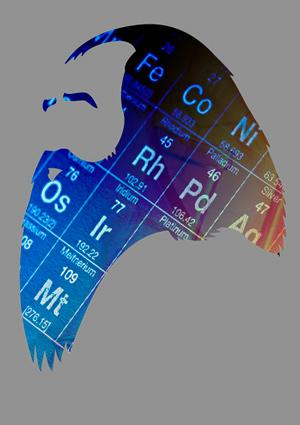 Tabla Periódica (I) - Hablando con Científicos - CienciaEs.com