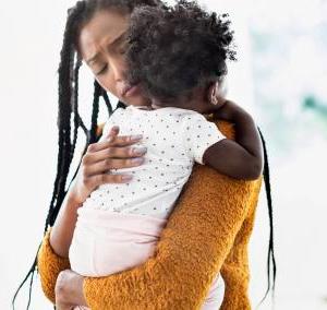 El coste mental de la empatía - Quilo de Ciencia podcast - CienciaEs.com