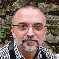 El lince Ibérico - Hablando con Científicos podcast - CienciaEs.com