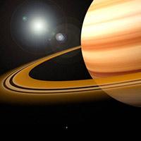 Océano salado en europa. Rejuvenecer. Saturno. Vacunas. -Ciencia Fresca podcast - CienciaEs.com