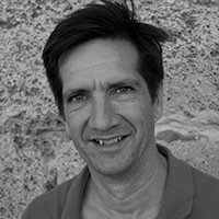 Evolución y extinción - Hablando con Científicos podcast - CienciaEs.com