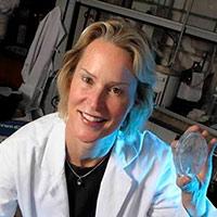 Microbios como fábricas vivientes. - Cierta Ciencia podcast - CienciaEs.com