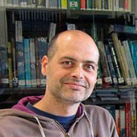 Estuarios y sistemas costeros - Hablando con científicos podcast - CienciaEs.com