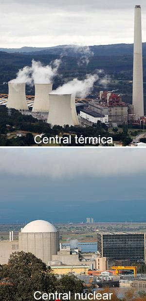 La energía nuclear puede salvar al mundo. - Cierta Ciencia podcast - CienciaEs.com