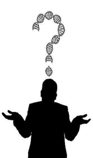 Ciencia contra prejuicios - Cierta Ciencia podcast - CienciaEs.com