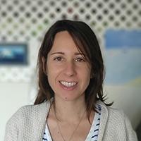 Nanopartículas en biomedicina - Hablando con Científicos podcast - CienciaEs.com