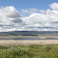 Las nubes - Ciencia Nuestra de Cada Día Podcast - CienciaEs.com