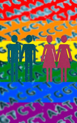 Asociación genómica - Quilo de Ciencia podcast  - CienciaEs.com