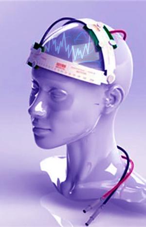 Sinfonía neuronal - Cierta Ciencia Podcast - CienciaEs.com