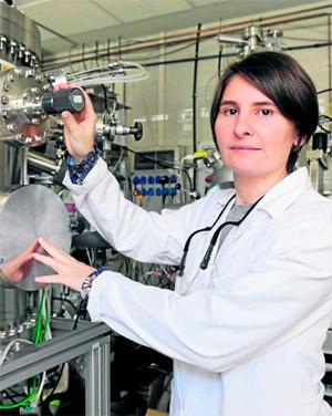 Dispositivos energía residual - Hablando con Científicos - CienciaEs.com