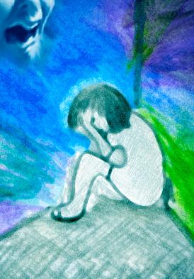 Maltrato infantil - Quilo de Ciencia podcast - CienciaEs.com