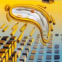 La persistencia de la memoria. - Quilo de Ciencia podcast - CienciaEs.com