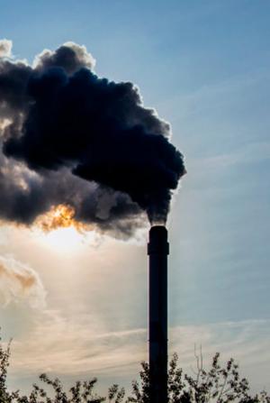 Descarbonización de la humanidad - Quilo de Ciencia podcast - CienciaEs.com