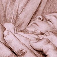 Regalo de un niño a la biomedicina - Cierta Ciencia podcast - CienciaEs.com