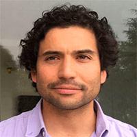 El mundo helado Arrocoth - Hablando con Científicos podcast - CienciaEs.com