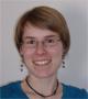 Birgit Linda Emberger _Océanos de Ciencia