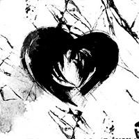 Corazón resistente - Cierta Ciencia podcast - CienciaEs.com