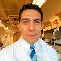 Nuevos materiales CMC - Hablando con Científicos podcast - CienciaEs.com