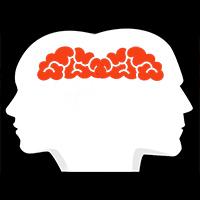 diferencias de personalidad entre los hombres y mujeres - Quilo de Ciencia podcast - Cienciaes.com