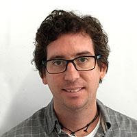 Quiralidad - Hablando con Científicos podcast - CienciaEs.com