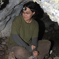 Cocina prehistórica - Hablando con Científicos podcast - CienciaEs.com