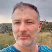 Diatomeas - Hablando con Científicos podcast - Cienciaes.com