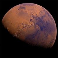 Metales en la Luna - Misiones a Marte - Ciencia Fresca podcast - Cienciaes.com
