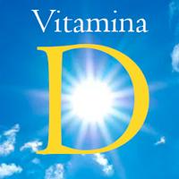 Vitamina D y CIVID-19 Cierta Ciencia podcast - CienciaEs.com