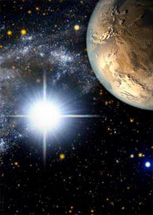 Vida en la galaxia - Quilo de Ciencia podcast - CienciaEs.com