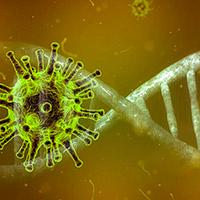 Nueva inmunodeficiencia - Quilo de Ciencia podcast - CienciaEs.com