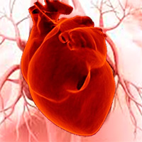 Saliva e infarto de corazón - Quilo de Ciencia podcast - Cienciaes.com