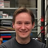 Nanomecánica - Hablando con Científicos podcast - CienciaEs.com