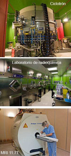 Radioquímica - Hablando con Científicos podcast - CienciaEs.com