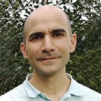 Tsunamis. Hablando con Científicos podcast - CienciaEs.com