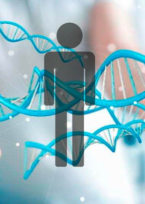 Un trozo de gen determina el sexo - Quilo de Ciencia podcast - Cienciaes.com