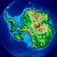 Enseñanzas de la Antártida - Ulises y la Ciencia - Cienciaes.com
