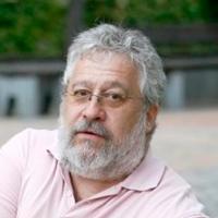 Neandertales, denisovanos y sapiens - Hablando con Científicos podcast - CienciaEs.com